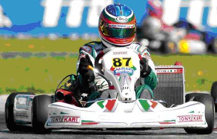 Alessandro Piccini