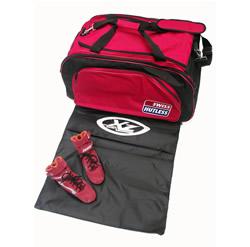 Swiss Hutless sportbag