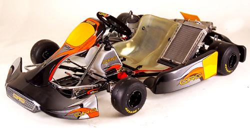 CRG-2006