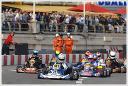 Monaco Kart Cup 2007