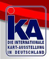 IKA/KART
