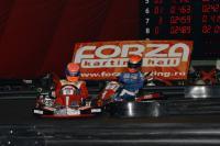 Forza Karting Hall