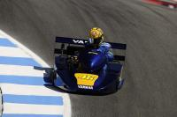 Валентино Росси сел за руль суперкарта