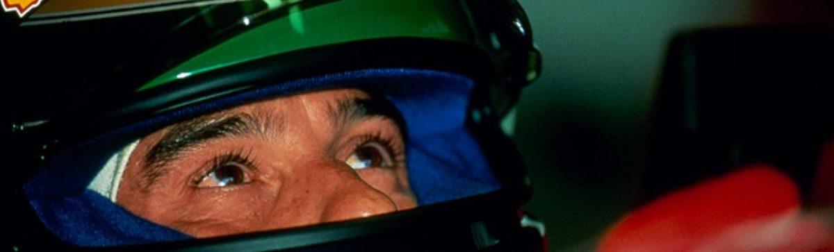 www.kartingzone.com